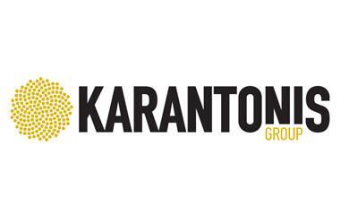 K Energy Logo
