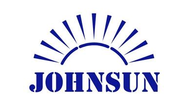 Johnsun Heaters LTD Logo